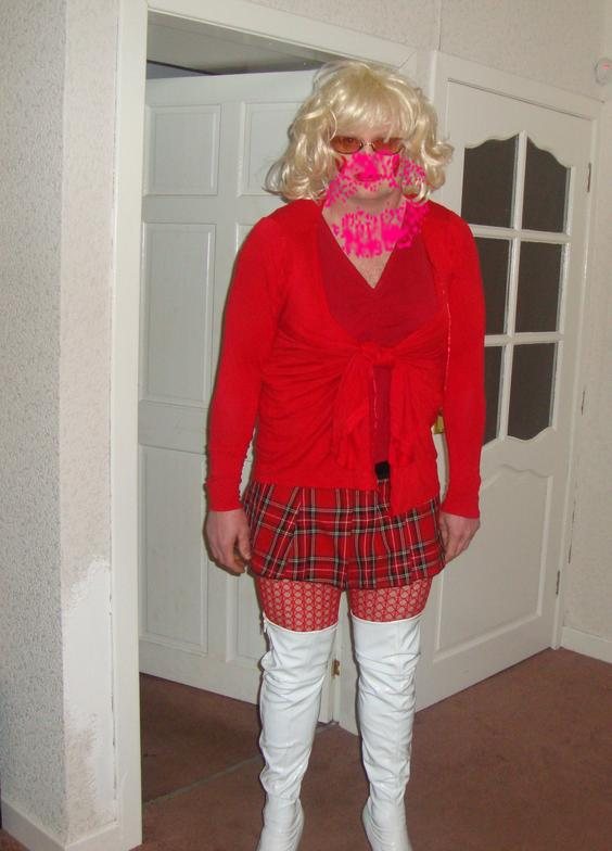 sissy humiliated. sissy webcam shows